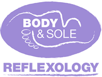 Body and Sole Reflexology