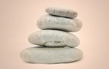 body and sole reflexology hot stone hot - Who can benefit from Reflexology?